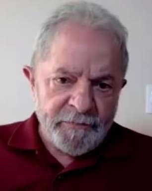 Quem tem de se preocupar com Moro é Bolsonaro, afirma Lula