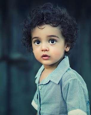 5 recomendações para uma infância sem cáries