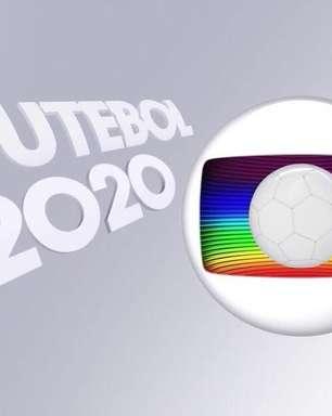 Por que a Globo adiou o jogo entre Corinthians e Fortaleza