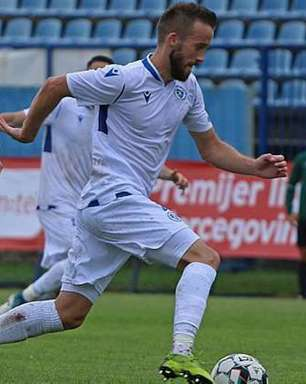 Liga Europa tem mais dois jogos adiados por casos de coronavírus