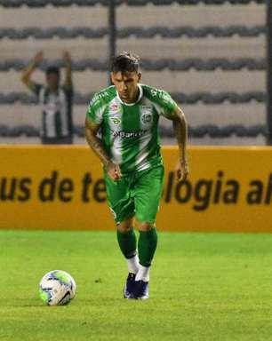 Chapecoense x Juventude: saiba onde assistir à partida do Brasileiro Série B