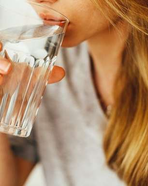 Cinco formas de acabar de vez com o mau hálito
