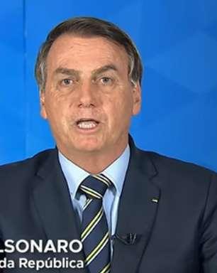 Discurso de Bolsonaro no 7 de setembro: quanto à oratória, o que fica?