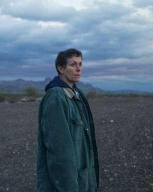 Veja onde assistir aos principais filmes do Oscar 2021