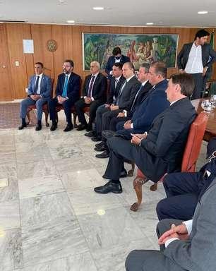 Parlamentares repercutem discurso de Bolsonaro na ONU