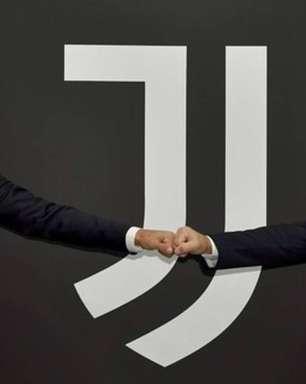 Juventus confirma retorno do atacante Morata por um ano de empréstimo