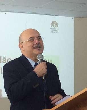 Ministro defende uso de salas especiais nas escolas