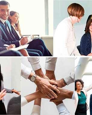 Os processos seletivos mudaram: conheça a Conceito 3W e entenda o que a Comunicação tem a ver com tudo isso!