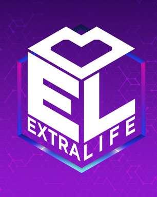 Nova edição do Extra Life terá famosos duelando nos games