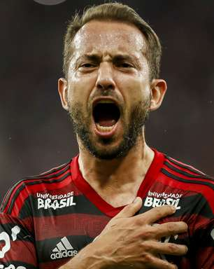 Quais são os clubes brasileiros mais desfalcados nesta Data Fifa?