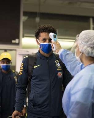 Quem vai pagar pra ver o jogo da Seleção Brasileira?