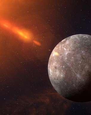 Mercúrio entra em Touro: confira o que muda para você
