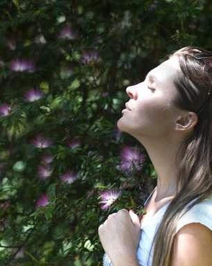 Mau hálito é tudo igual? Conheça diferentes tipo de halitose