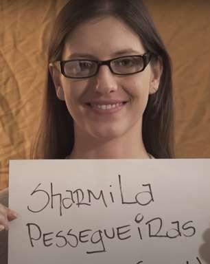 #19: 'Sheila de Charme': a série brasileira de R$ 8 mil