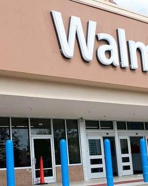 Walmart recolhe armas em lojas por risco de 'agitação social' em reta final das eleições nos EUA