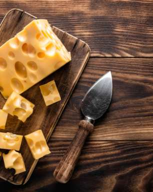 Afinal, queijo amarelo faz bem ou mal à saúde?