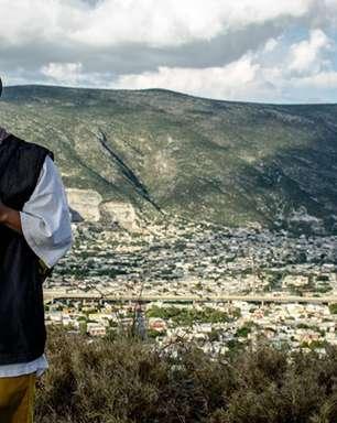 Após 'Roma', México aposta em 'Ya No Estoy Aquí' para Oscar