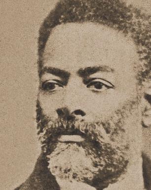Dia da Consciência Negra: quem foi Luiz Gama, figura-chave no movimento abolicionista brasileiro