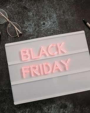 Black Friday tem educação financeira, sorteios e taxas melhores para investidores