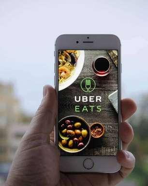 O que o iFood, Rappi e Uber Eats estão preparando para a Black Friday 2020? Saiba TUDO!