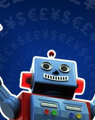 Black Friday: como os robôs passam a perna em você na disputa por pechinchas