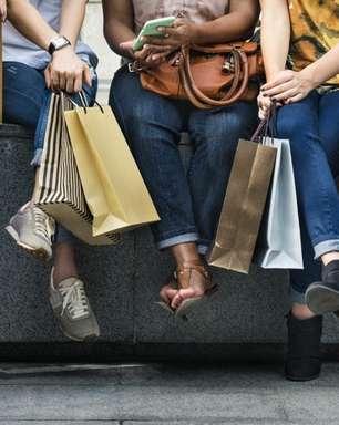 Ofertas da Black Friday: 15 opções de até R$ 150 para quem quer economizar