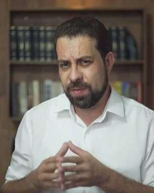 Após votação expressiva, Boulos inicia viagens pelo Brasil