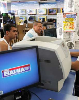 Via Varejo diz que atingiu R$ 3 bi em vendas na Black Friday, alta de 37%