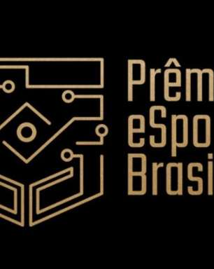 PUBG MOBILE promove ação inédita no Prêmio eSports Brasil