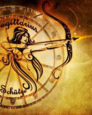 Lua Nova em Sagitário promete mudanças importantes