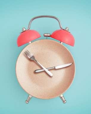 O que fazer quando a dieta para de fazer efeito?