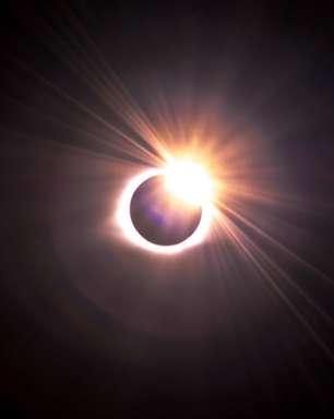 Eclipse do dia 14 de dezembro no Brasil: onde ver e significados