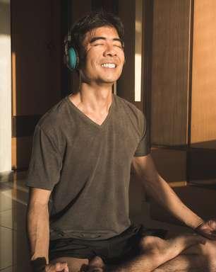 Bora tornar a sua vida mais fácil (com meditação)
