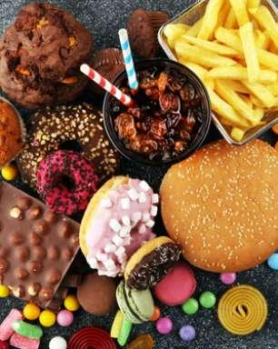 O 'dia do lixo' pode ser uma armadilha para a sua dieta