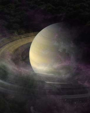 Saturno em Aquário de 2021 a 2023: tempo de mudanças