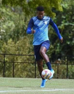 Antes de 'decisão', Alan Cardoso afirma que Londrina está pronto para o acesso