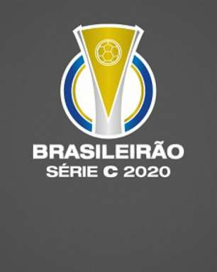 Série C: No Arruda, Vila Nova surpreende e conquista vitória sobre o Santa Cruz