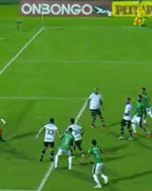 Guarani desperdiça chances, empata com Figueirense e esfria sonho do G-4 na Série B