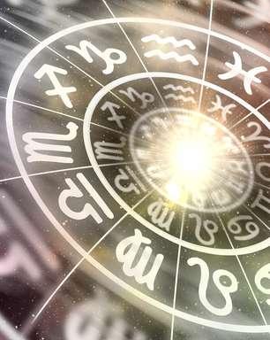 Horóscopo mensal: as previsões para os signos em janeiro de 2021