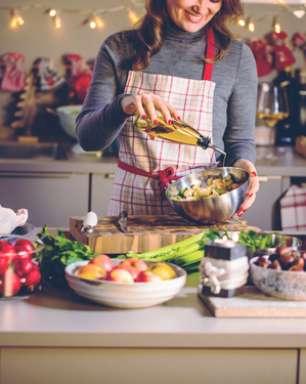 8 dicas de sobrevivência para enfrentar o Natal e Ano Novo