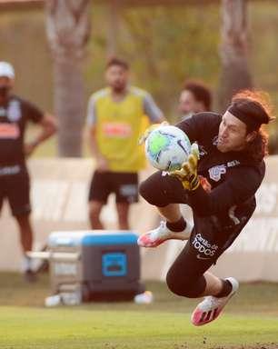 Por que reação do Corinthians pode atrapalhar a Globo