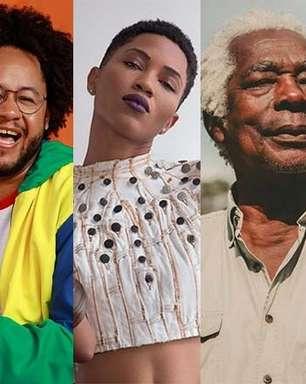 APCA divulga lista dos melhores da música em 2020