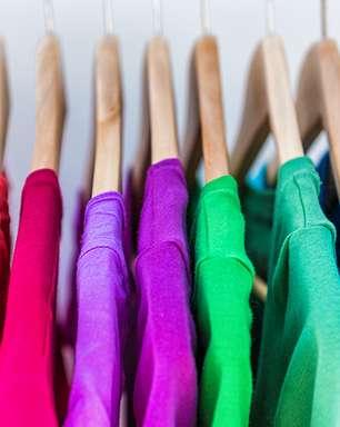 Significados das cores no Ano-Novo: saiba mais e escolha a sua