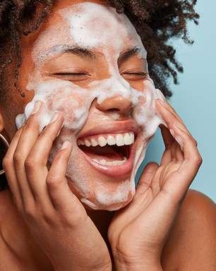 Como cuidar da pele em casa: aprenda 4 receitas caseiras poderosas