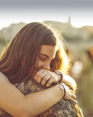 Como perdoar alguém de verdade?