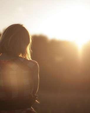 Menos ansiedade em 2021: dicas do seu Ano Pessoal