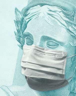 4 grandes aprendizados em finanças que a pandemia nos trouxe