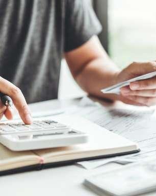 Passo-a-passo: como montar um planejamento financeiro