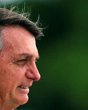 Bancada do PTB convida Bolsonaro a se filiar ao partido