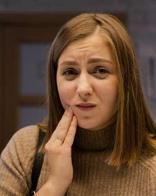 Quanto tempo a cárie demora para destruir o dente?
